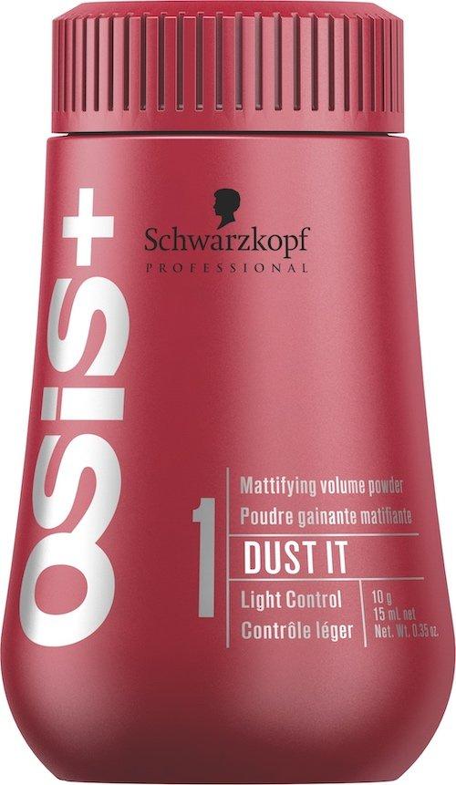 OSiS Dust it i Glossybox