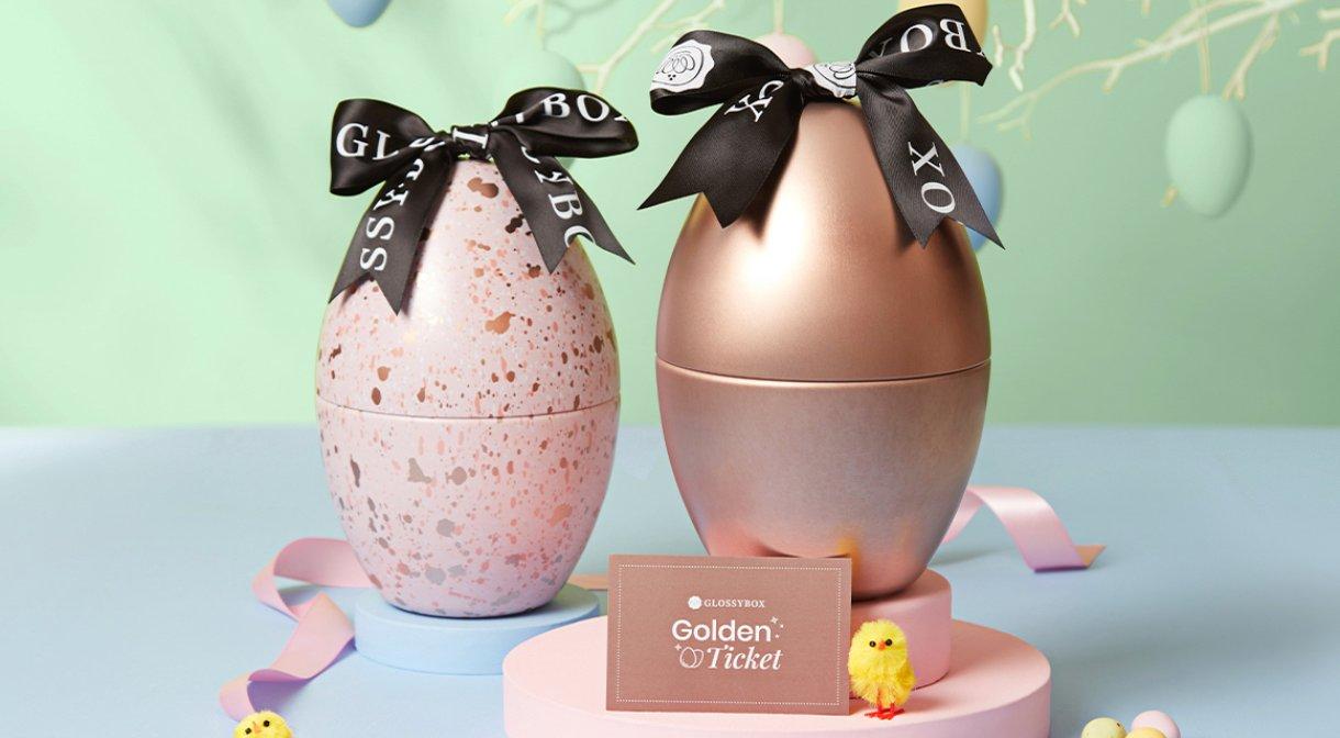 Allt du behöver veta om Easter Egg Limited Edition 2021