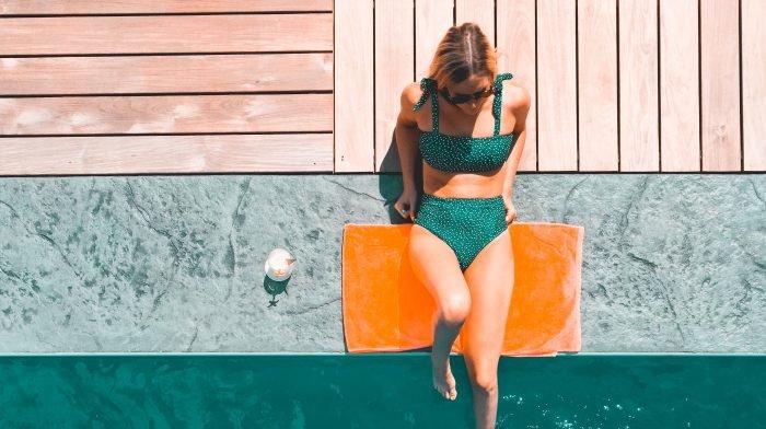 Packa lätt inför semestern –beautyprodukterna du behöver i sommarnecessären