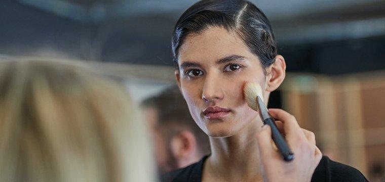 London Fashion Week: Richard Malone AW20