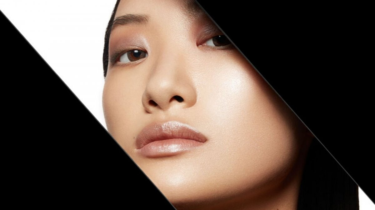 Mixing Beyond Liquid with other Illamasqua favourites