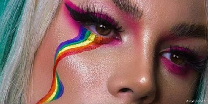 #IllamasquaPRIDE: Our go to 5 products