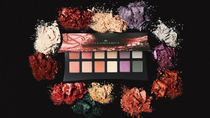 MOVEMENT PALETTE: COMPLETE YOUR LOOK
