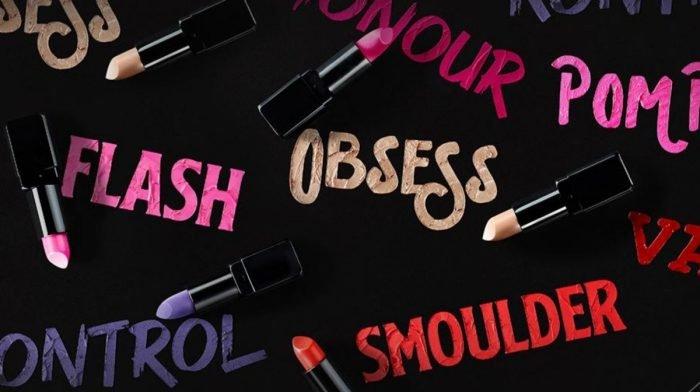 #READMYLIPS: Introducing Sheer Veil and Ultramatter Lipsticks