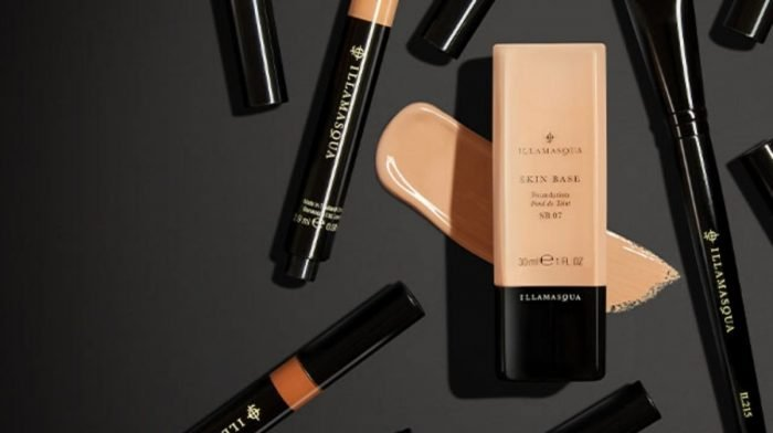 FIND YOUR PERFECT MATCH: Find your Concealer shade from your Skin Base Shade