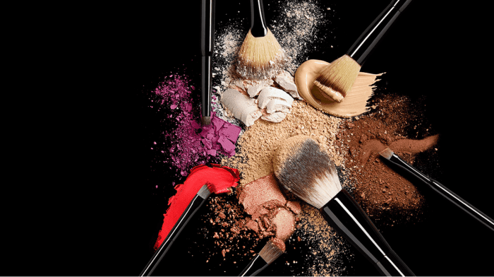 A GUIDE TO OUR NEW PRO-ARTISTRY MAKEUP BRUSHES + PRO TIPS