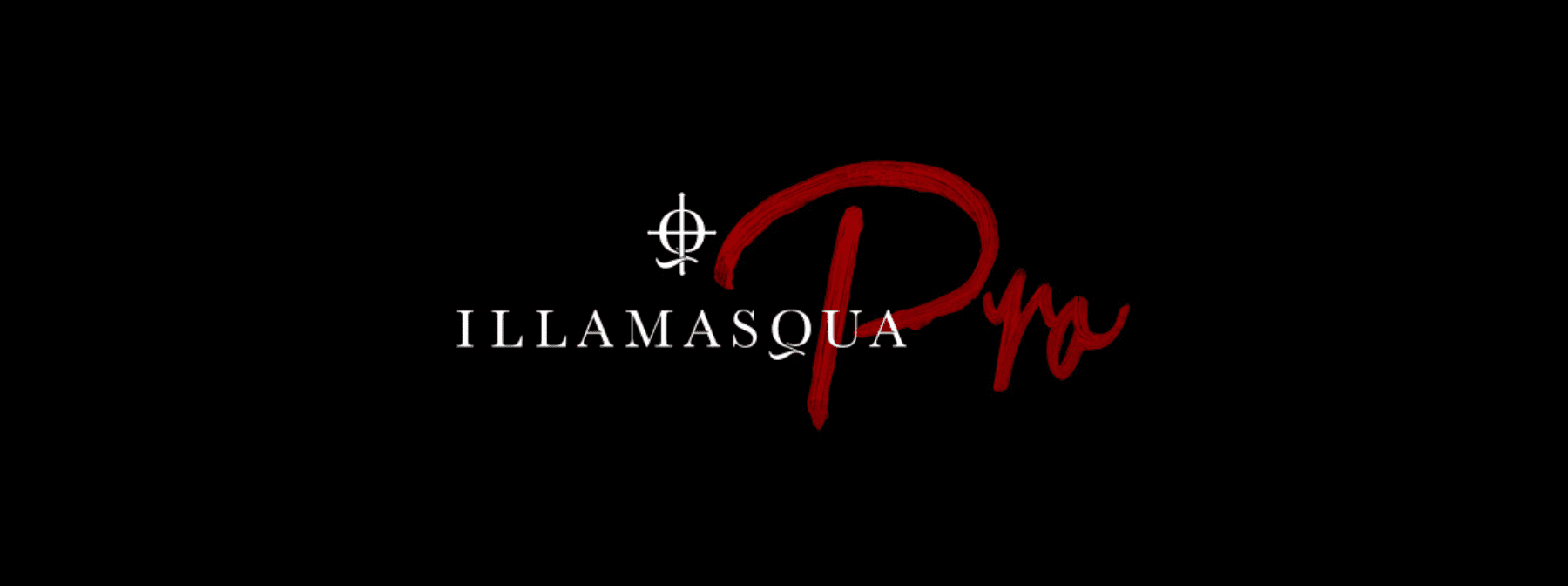 ILLAMASQUA PRO: NEWSLETTER, ISSUE 8, MARCH 2021
