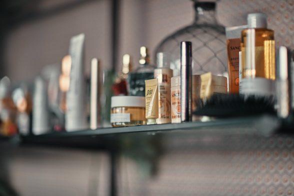 Bästa beauty produkterna till budgetpris - 2020