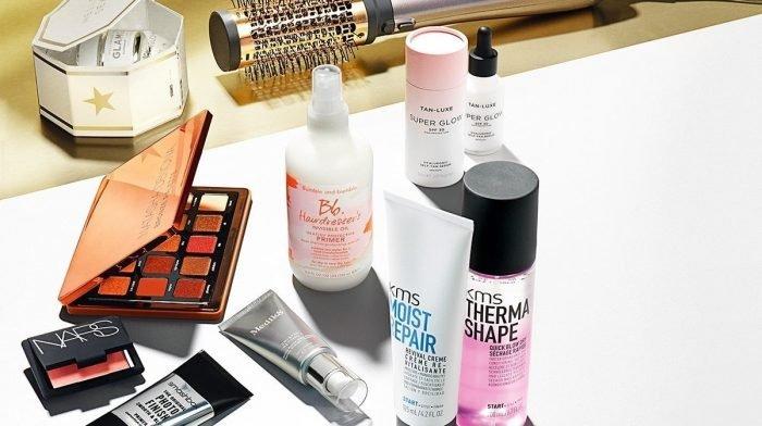 Beautyklappar 2020: Här är sju populära produkter alla borde ha på önskelistan