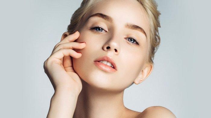Tips på rengöring för ansiktet som gör underverk för din hy!