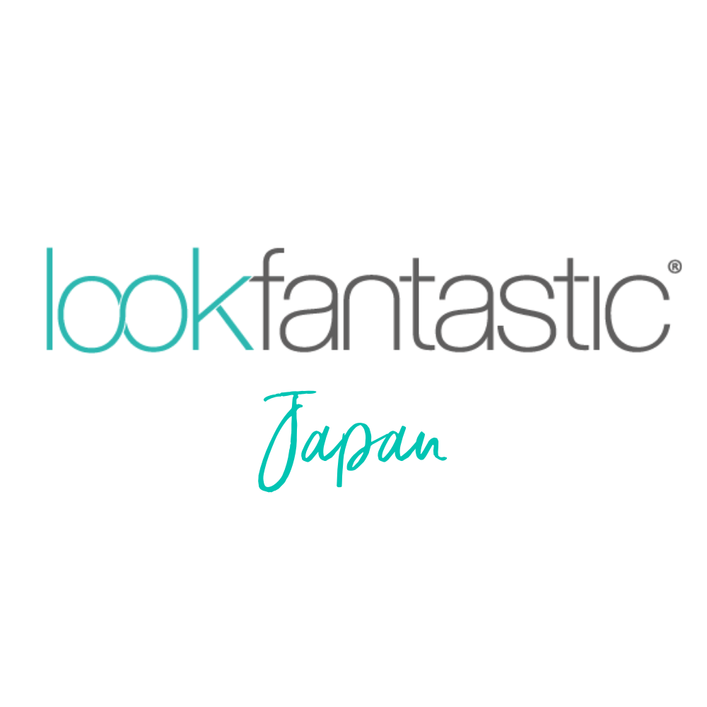 lookfantastic編集部