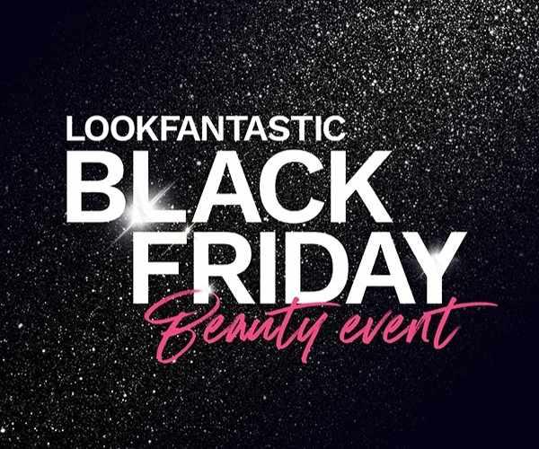 1年で最もお買い得に買い物ができるBlack Friday(ブラック・フライデー)まであともうすぐ!