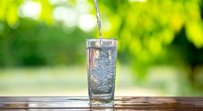 How Much Water Should I Drink In A Day?