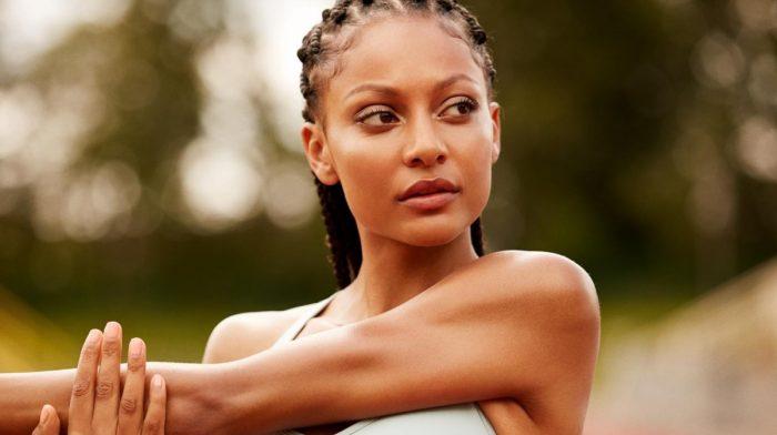 健身干货:健身前吃什么|如何正确安排健身饮食?