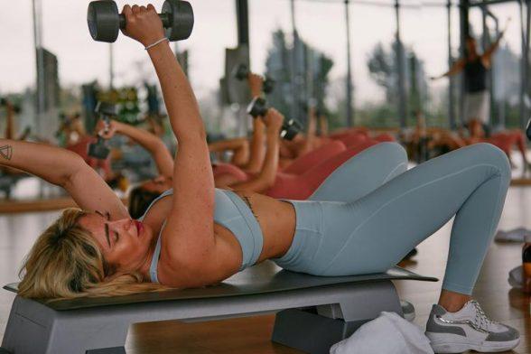 快速减脂的终极指南:营养科学有效的减肥方式