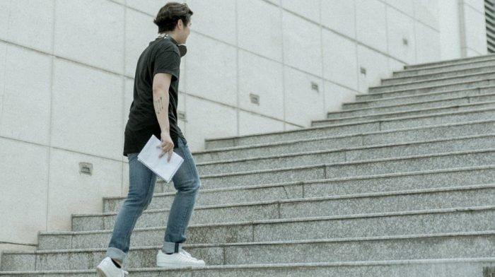 如何让自己在工作时保持精力充沛,效率翻倍?