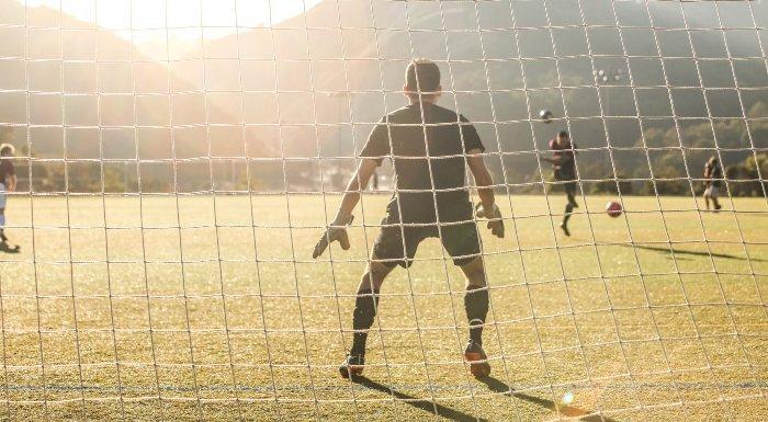 足球运动补剂