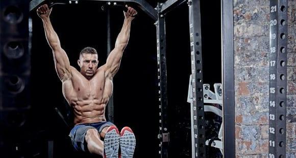健身小白如何选择健身房?
