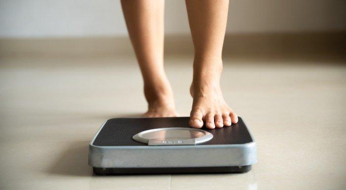 在家也能减重的营养补剂 | 来自营养专家的建议