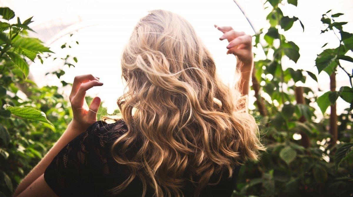 Как создать идеальную укладку волос дома от экспертов Kérastase