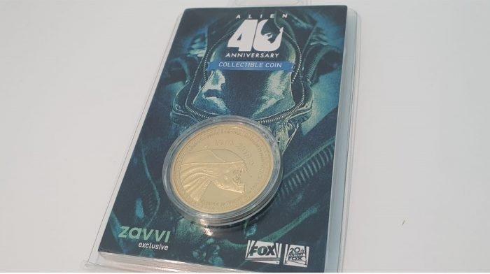 alien-collective-coin