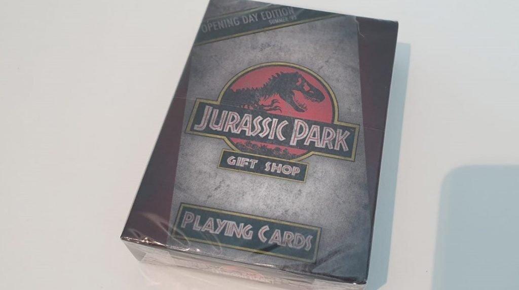 jeu-de-carte-jurassic-park