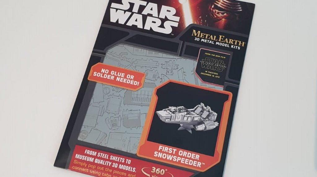 kit-construction-star-wars