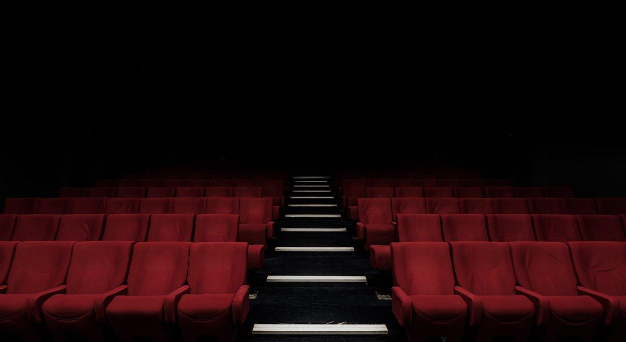 Sélection Zavvi Cinéma - Les prochaines sorties