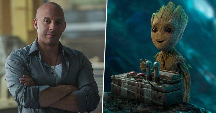 30 ans de Vin Diesel : ses 5 rôles clés !