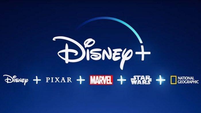 Disney+ arrive en France : nos recommandations !