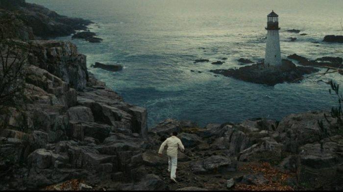 Shutter Island : 10 ans après la sortie !