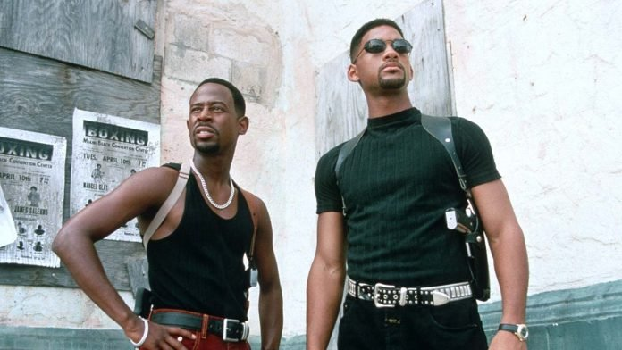 Bad Boys : 25 ans plus tard, nous sommes toujours des Bad Boys For Life !