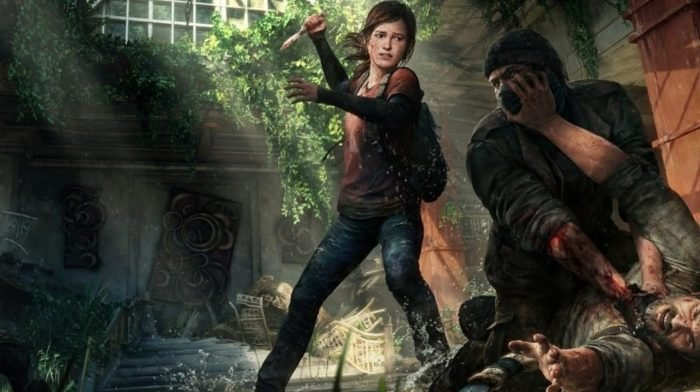 The Last Of Us d'HBO pourrait être le prochain Game of Thrones !