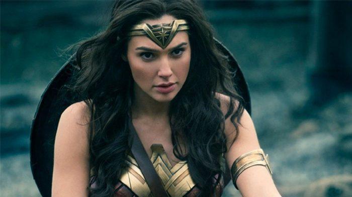 Super-héros : les films qui ont définitivement changé le genre !