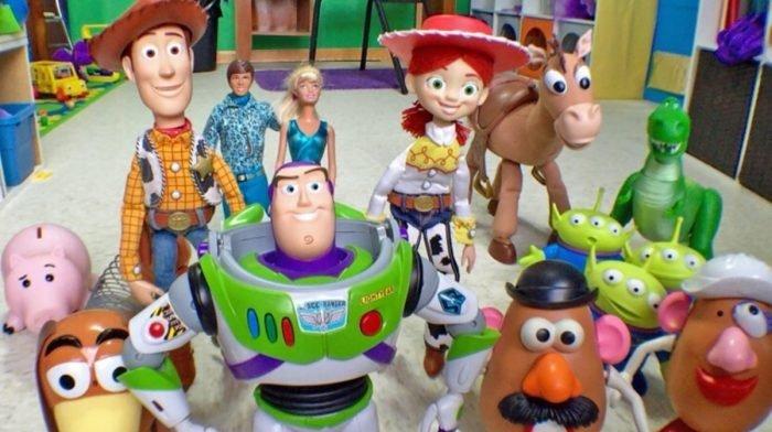 Toy Story 3 à 10 ans : le meilleur de Pixar