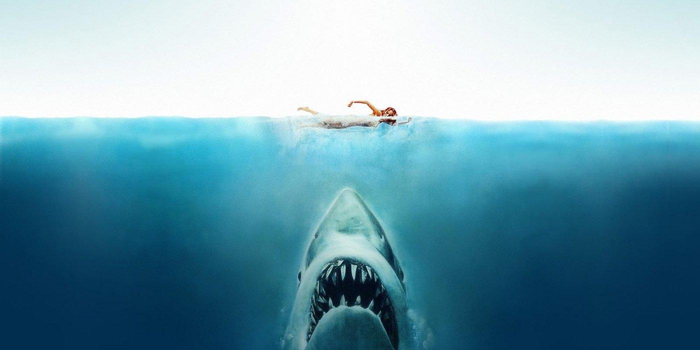 Les Dents de la mer à 45 ans : le premier et le meilleur blockbuster de l'été