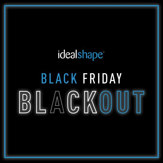 How to Get the Most Out of Black Friday 2020