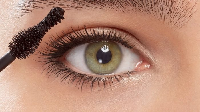 Mascara That Won't Smudge - Why Cosmopolitan Love Yoga Mascara