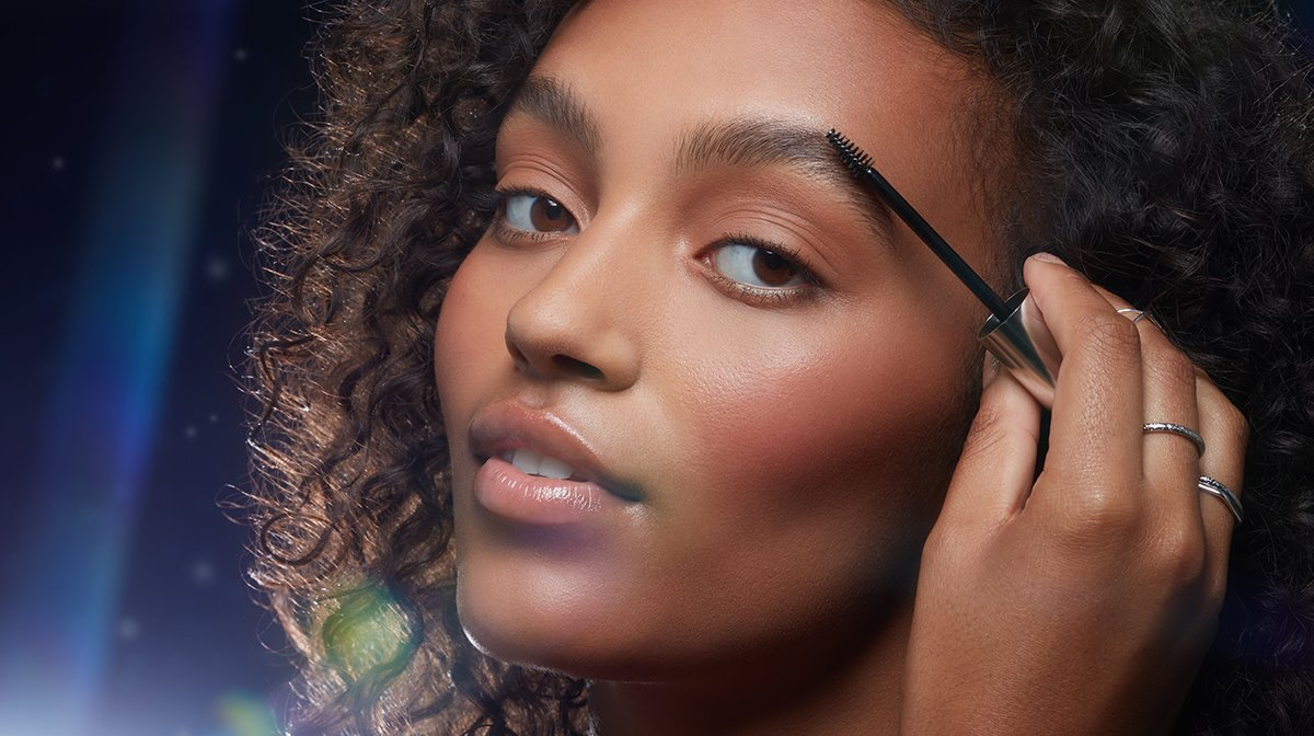 Brow Lamination | The New Eyebrow Trend