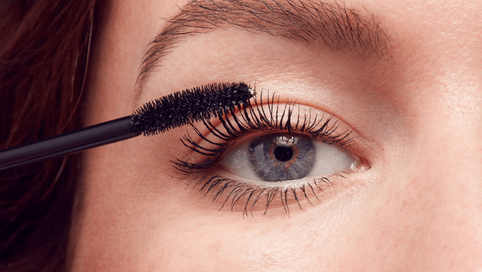 Lash Alert Mascara | The Perfect Mascara for Length