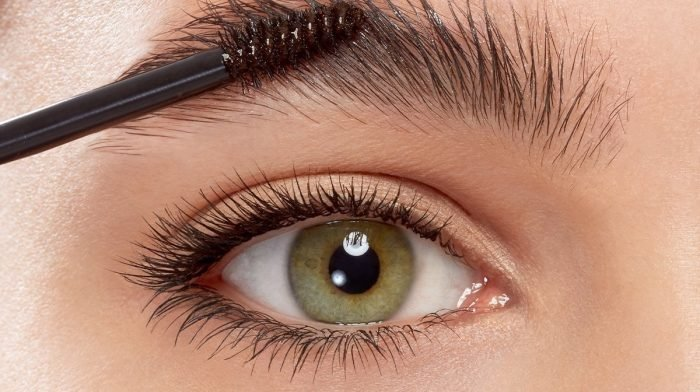 What is the best brow product for beginners?