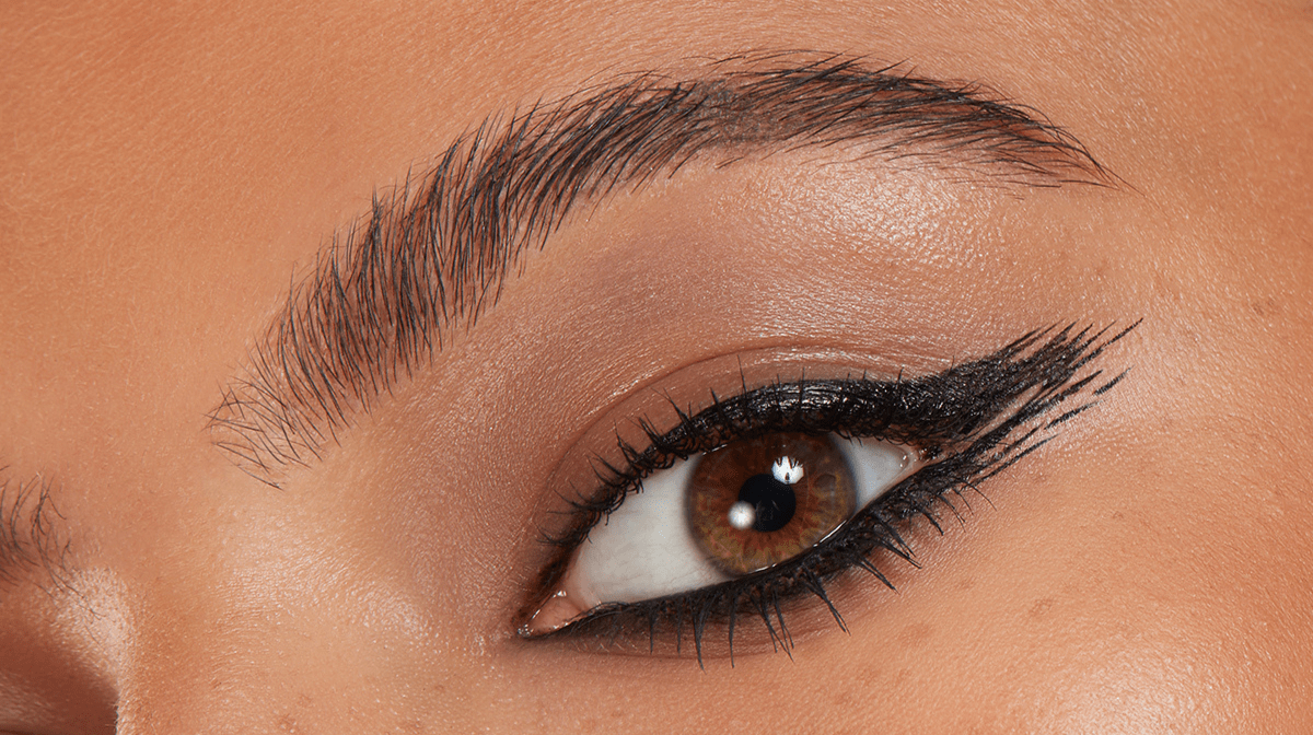 4 Essential Brow Tips and Tricks
