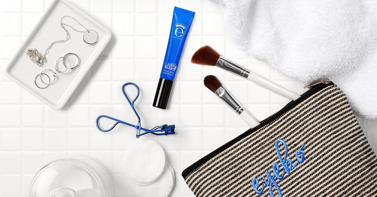 These are the important makeup expiry timelines you should know