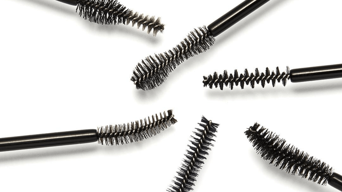 Which mascara wand is best according to your lash type?