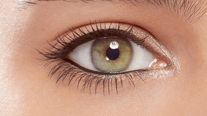 Build Your Own Duo: Pick Your Perfect Mascara and Eyeliner