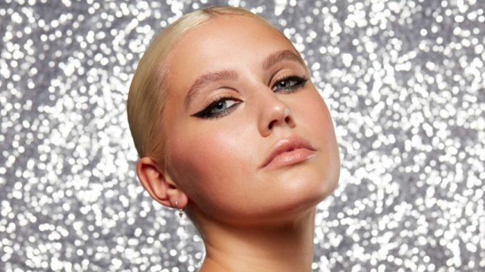 Black Friday beauty prep: everything you need to know