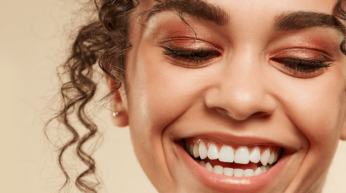 5Different eyeshadow techniquesyou need to try
