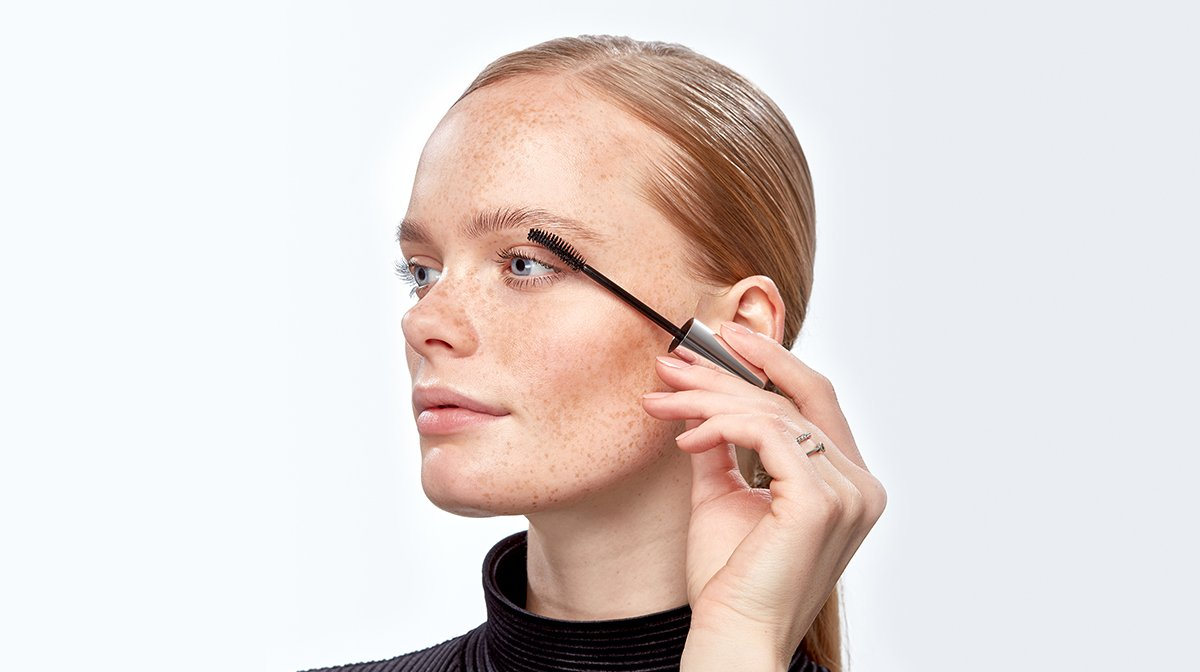 Eyeko's Mascara Guide: Do's & Don'ts