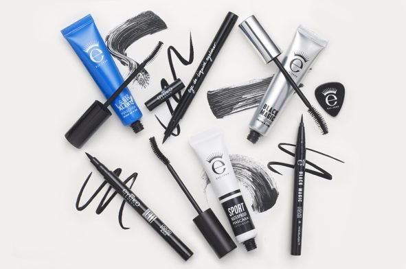 The Products the Eyeko Team Can't Live Without