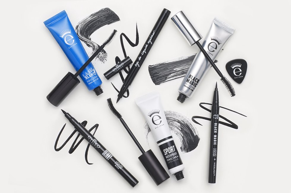 These Are the Products the Eyeko Team Can't Live Without